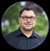 Dr. Mirko Buchholz